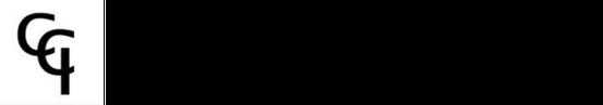Shihou-ken Karate's Competitor - Command Components logo